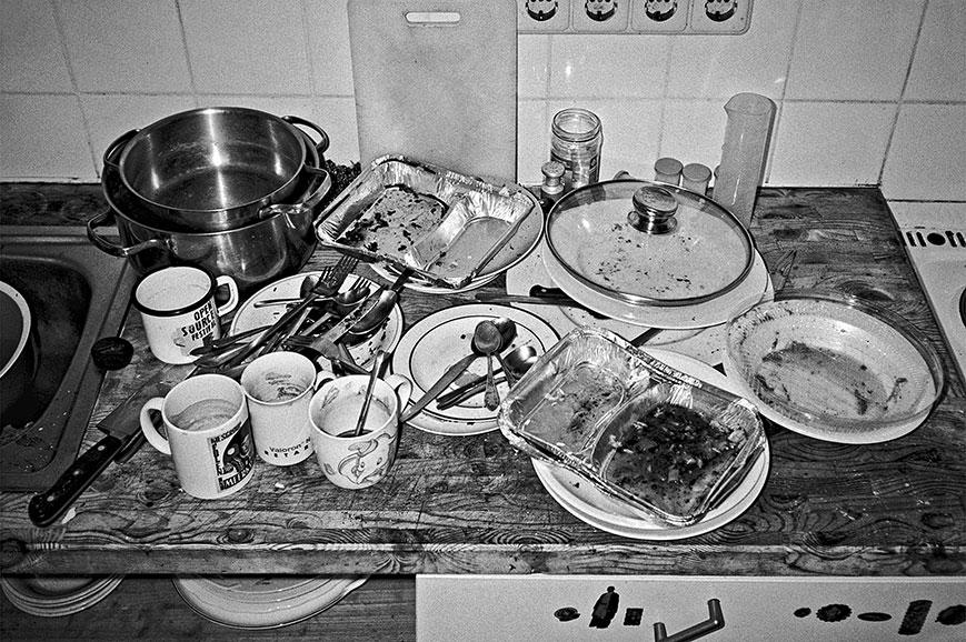 analogphotography, analogfotografie, analog, Leica, Leica minilux, bw, black and white, schwarzweiss, sw, Kodak Tmax400, Kodak Tmax 400, filmfeed, analogfeed, analogblog, analogphotoblog, analogfotoblog, point and shoot, pointandshoot, compactcamera, kata