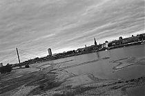 analogphotography, analogfotografie, analog, Leica, Leica minilux, bw, black and white, schwarzweiss, sw, Kodak Tmax400, Kodak Tmax 400, filmfeed, analogfeed, analogblog, analogphotoblog, analogfotoblog, point and shoot, pointandshoot, compactcamera, Düs