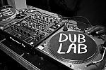 Motown, carhartt wip, carhartt store cologne, Motown x Carhartt, Twit one, Dub Lab