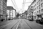 Bilker Allee, Zimmer Strasse, covid 19, Düsseldorf, analog, analogfotografie, analogphotography, Kodak Tmax 400, Leica, Leica minilux, sw, bw