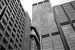 LVA, LVA Düsseldorf, LVA Gebäude, covid 19, Düsseldorf, analog, analogfotografie, analogphotography, Kodak Tmax 400, Leica, Leica minilux, sw, bw