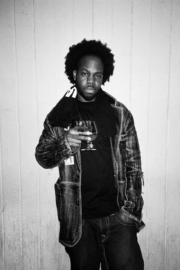 Dwele, schiko, fotoschiko, black and white,