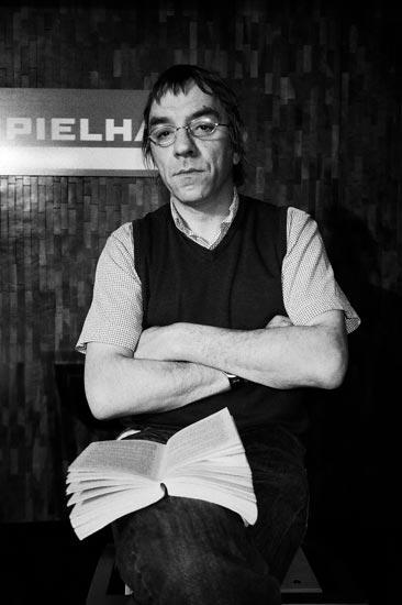 eddie Piller, schiko, fotoschiko, black and white