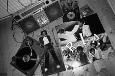 Michael Jackson, 25.06.2009, R.I.P.
