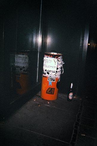 exhibition, carhartt, schiko, FotoSchiko