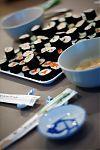 Sushiiiiii