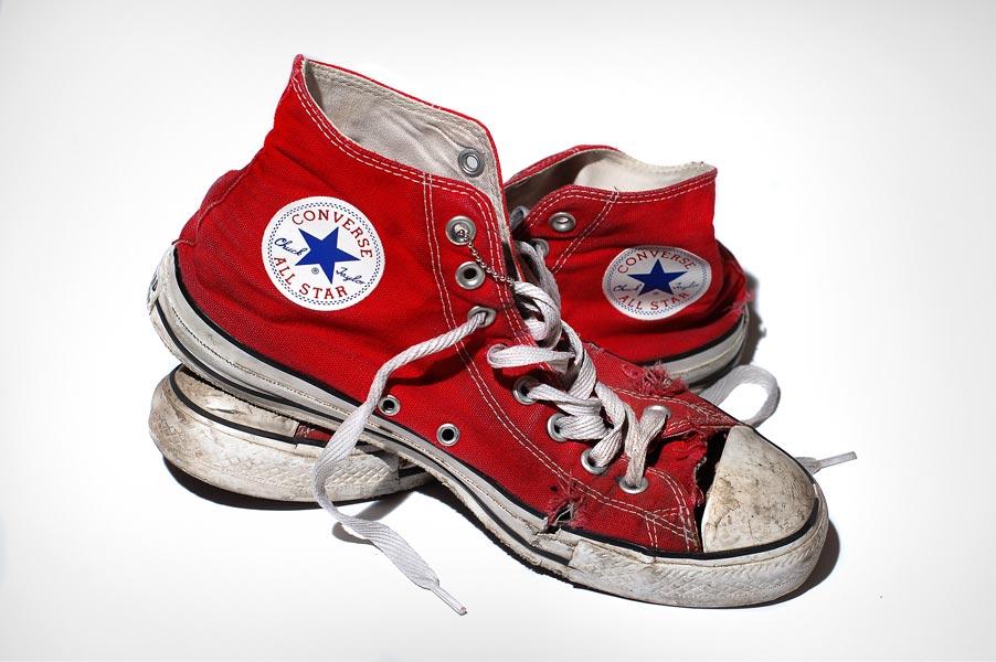 Chucks, Converse, shoes, schuhe